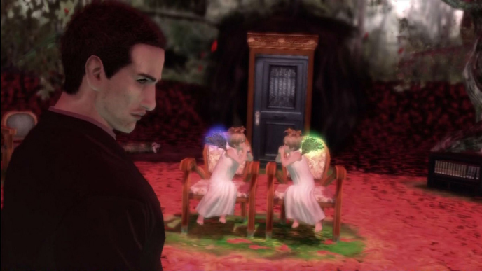 The Red Room Deadly Premonition.jpg
