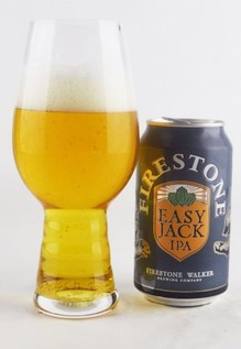 firestone easy jack 2017 (Custom).jpg