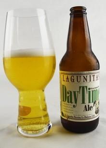 lagunitas-daytime (Custom).jpg