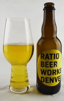 ratio-beer-works-rented-world (Custom).jpg