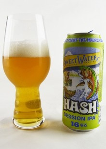 sweetwater-hash-session-2017 (Custom).jpg