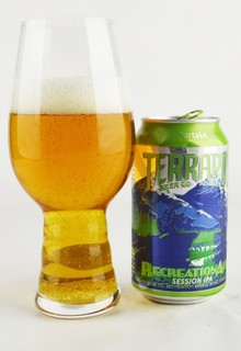 terrapin-recreationale-2017 (Custom).jpg