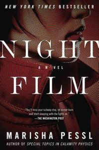 1nightfilmcover.jpg