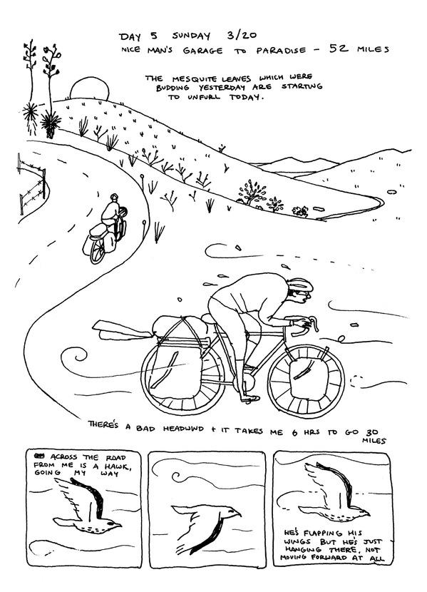 Davis Bike Koyama 012.jpg