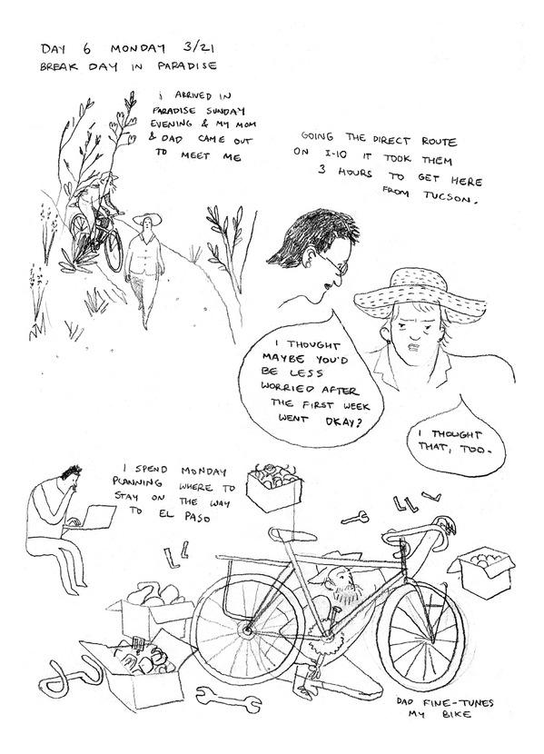 Davis Bike Koyama 014.jpg