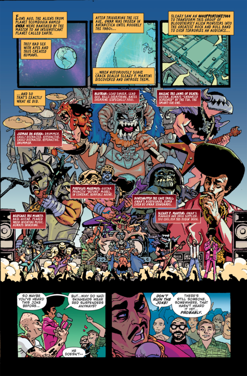 GWAR001review1.png