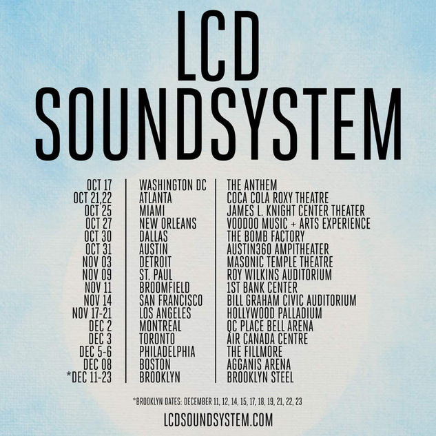 LCD Soundsystem Tour.jpg