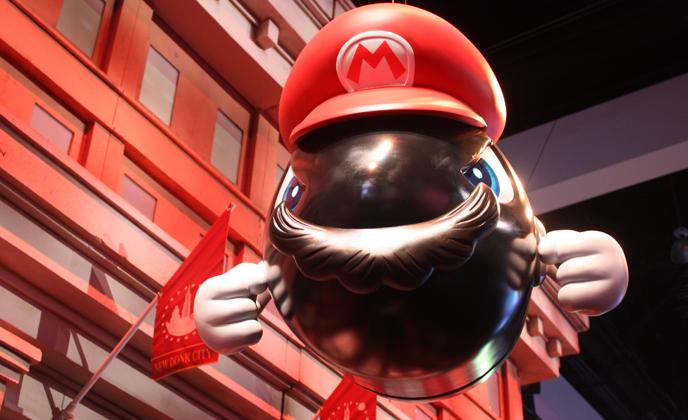 Nintendo E3 Bullet Bill.jpg