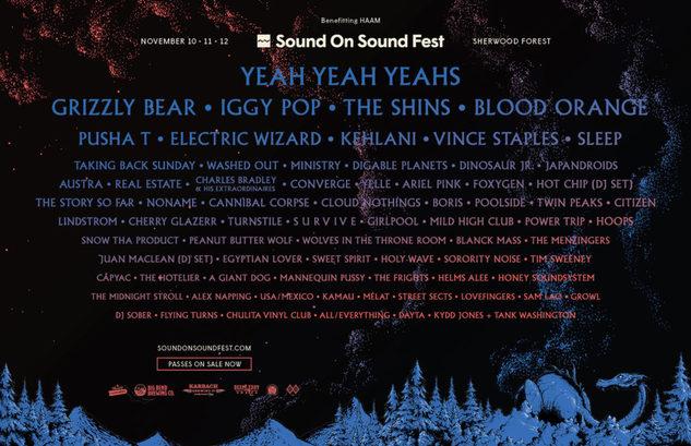 Sound-On-Sound-Fest-2017-1030x667.jpg