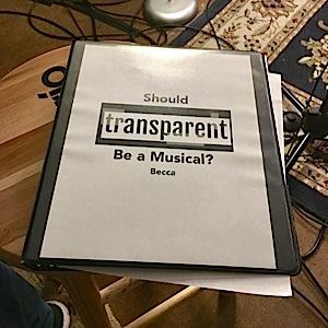 TPmusicalSQUARE.jpg