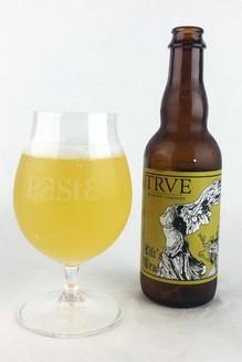 TRVE lifes trade (Custom).JPG