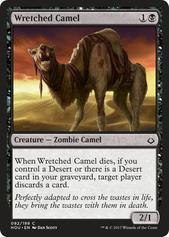Wretched Camel_EN_HRR copy.jpg