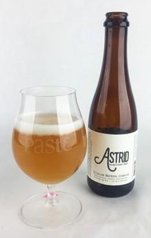 allagash astrid (Custom).JPG