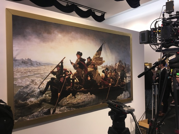 big painting.JPG