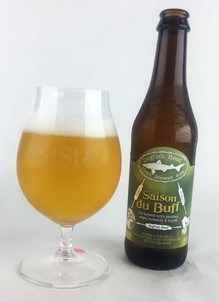 dogfish saison du buff 2017 (Custom).JPG
