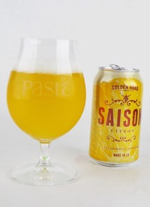 golden road saison citron 2017 (Custom).jpg