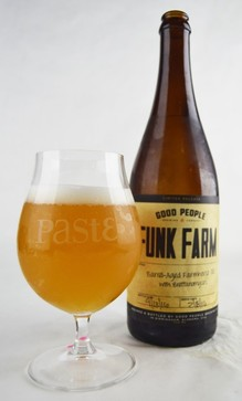 good peep funk farm saison (Custom).jpg