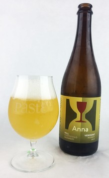 hill farmstead anna (Custom).jpg
