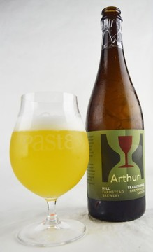 hill farmstead arthur (Custom).jpg