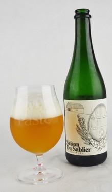 hourglass saison sablier (Custom).jpg