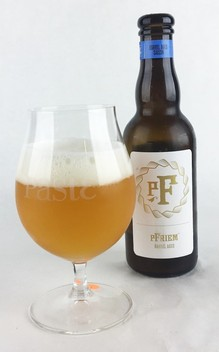pfriem barrel saison (Custom).JPG