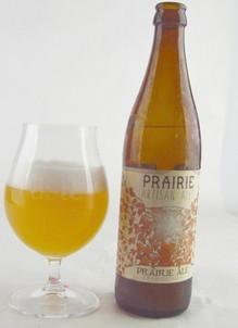 prairie ale 2017 (Custom).jpg