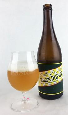 saison dupont 2017 (Custom).JPG
