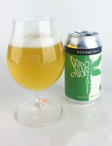 second self saison (Custom).JPG