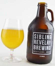 sibling revelry saison (Custom).jpg