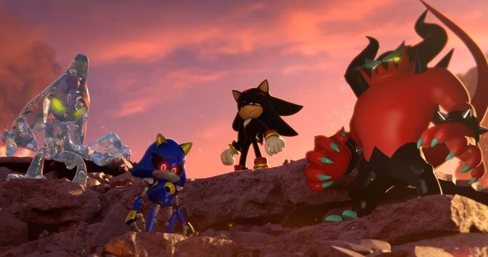 sonic forces villains.JPG
