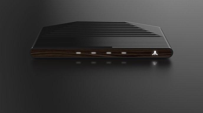 Ataribox 2.jpeg