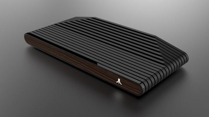 Ataribox 3.jpeg