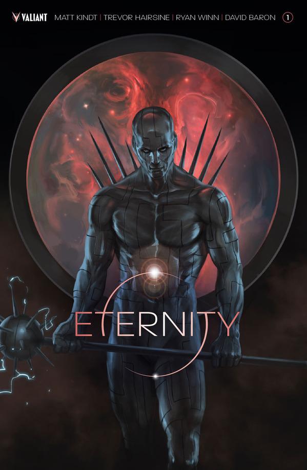 ETERNITY_001_COVER-A_DJURDJEVIC.jpg
