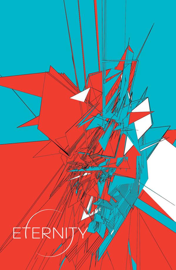 ETERNITY_001_COVER-B_MULLER.jpg