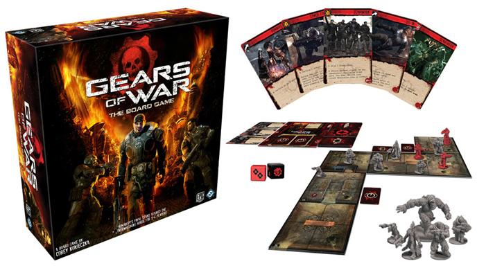 Gears of War Board Game.jpg