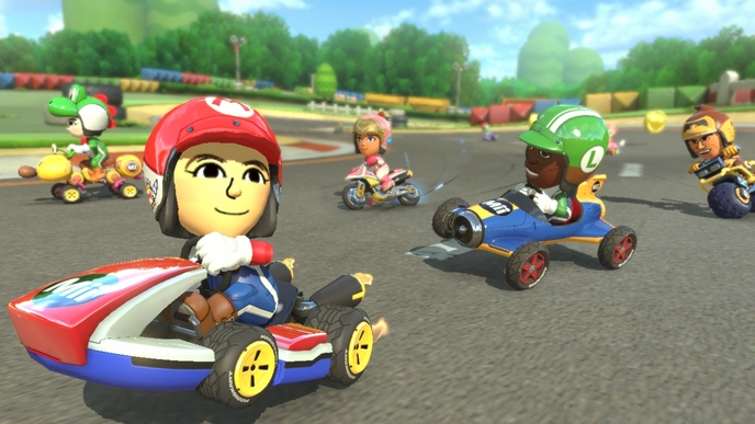 Mario Kart Miis.jpg
