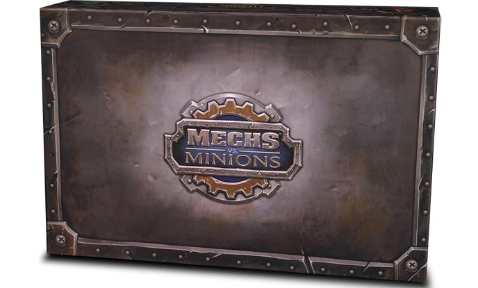 Mechs Vs Minions LOL Board Game.jpg