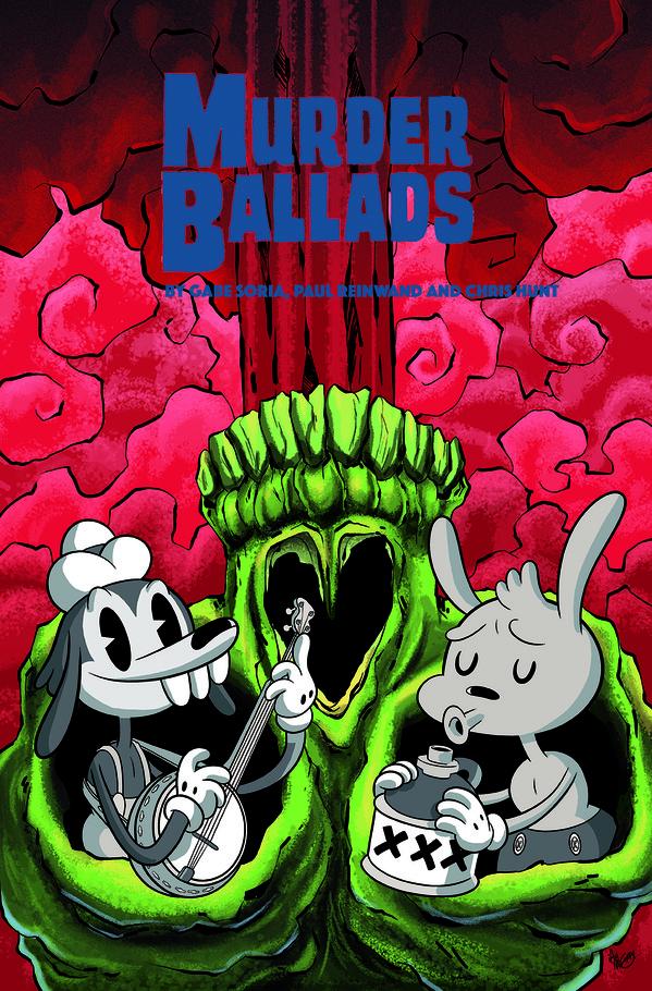 MurderBallads Cover 3 Final.jpg