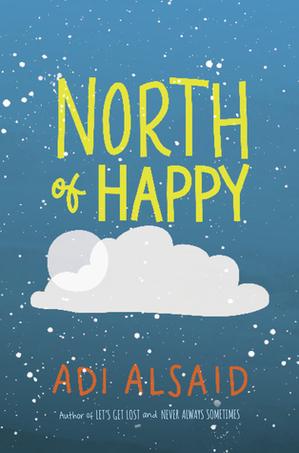 NORTH_OF_HAPPY_ADI_ALSAID.jpg