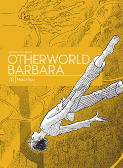 OtherworldBarbara_v2_Cover.png