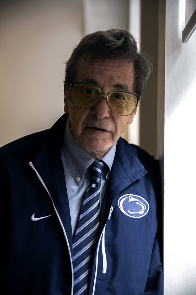 Pacino as Paterno by Marcell Rev HBO.jpeg