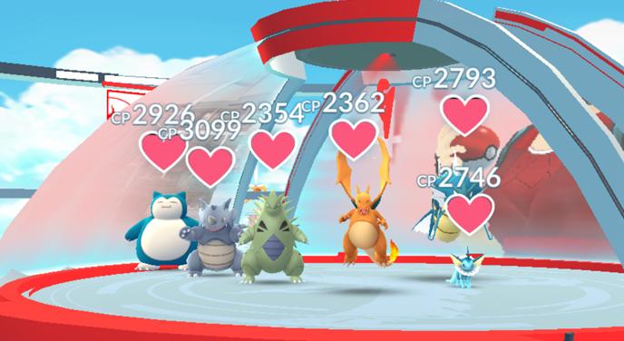 Pokemon GO Squad Goals.png