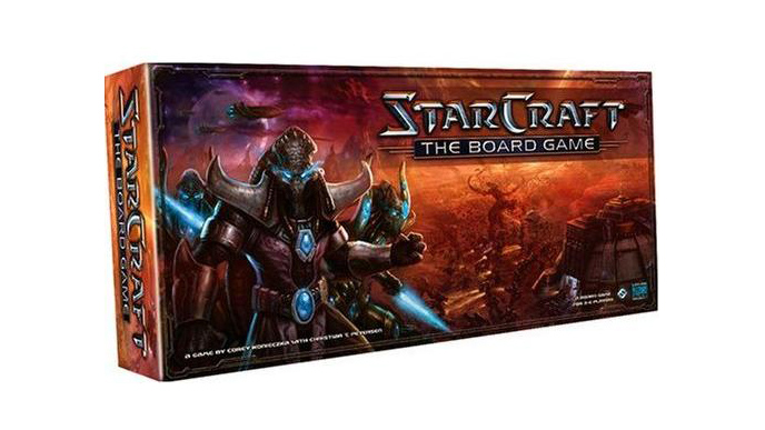 StarCraft The Board Game.jpg