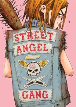 StreetAngel_Gang-1.png