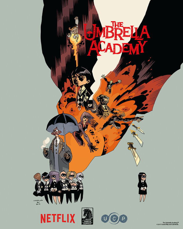 The-Umbrella-Academy-announce-art.jpg