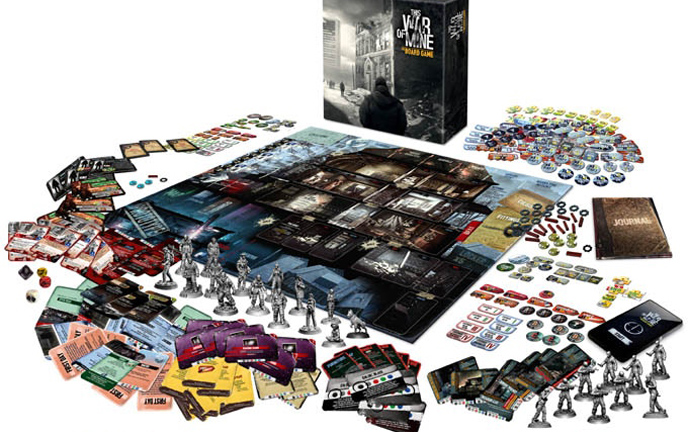 This War Of Mine Board Game.jpg