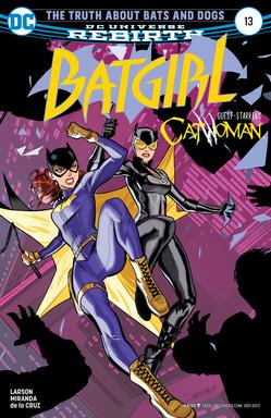 batgirl13.jpeg