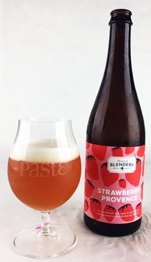 beachwood strawberry provence.jpg