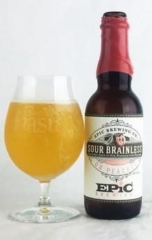 epic sour brainless on peaches (Custom).JPG