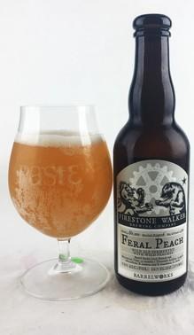 firestone walker feral peach (Custom).jpg